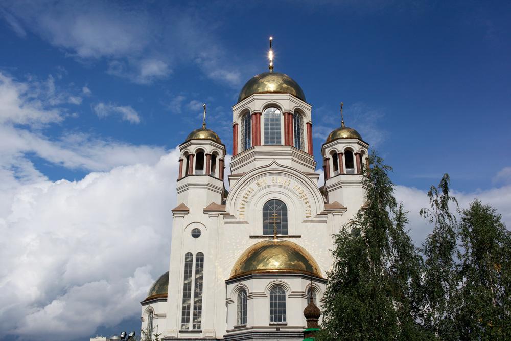 yekaterinburg_20130904_housetolaos_0004
