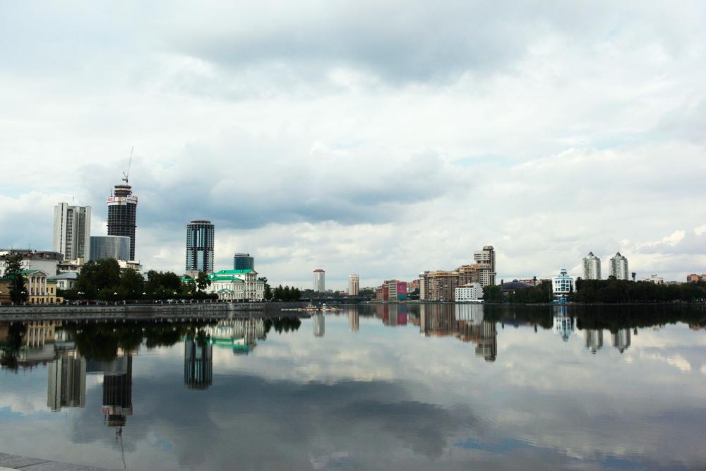 yekaterinburg_20130904_housetolaos_0006