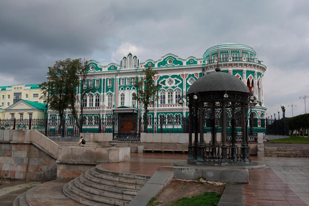 yekaterinburg_20130904_housetolaos_0007