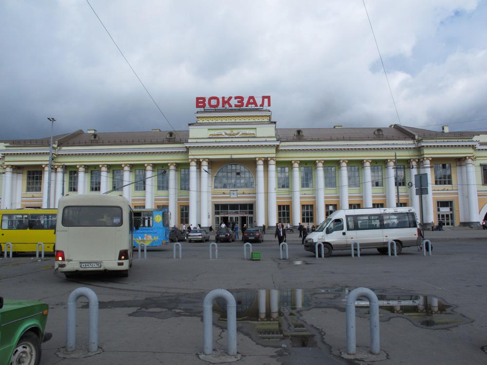 yekaterinburg_20130904_housetolaos_0009