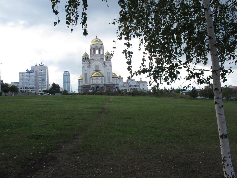 yekaterinburg_20130904_housetolaos_0012