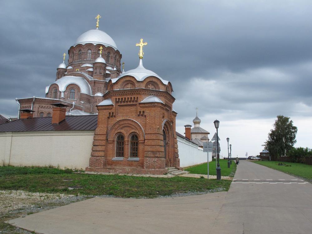 sviyazhsk_20130903_housetolaos_0023