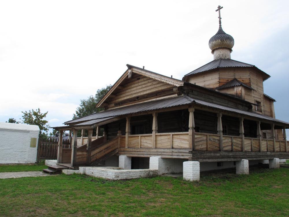 sviyazhsk_20130903_housetolaos_0025