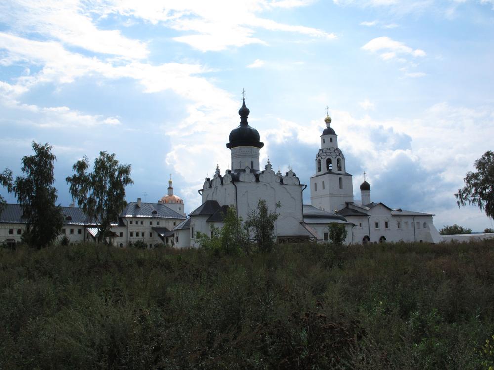 sviyazhsk_20130903_housetolaos_0031