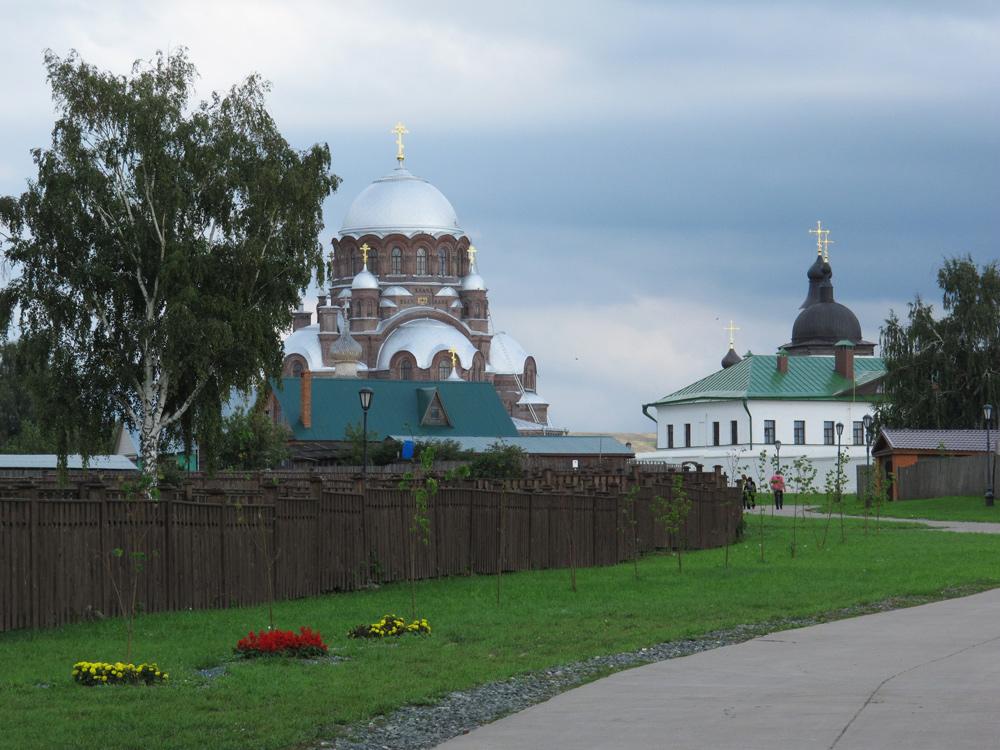 sviyazhsk_20130903_housetolaos_0036