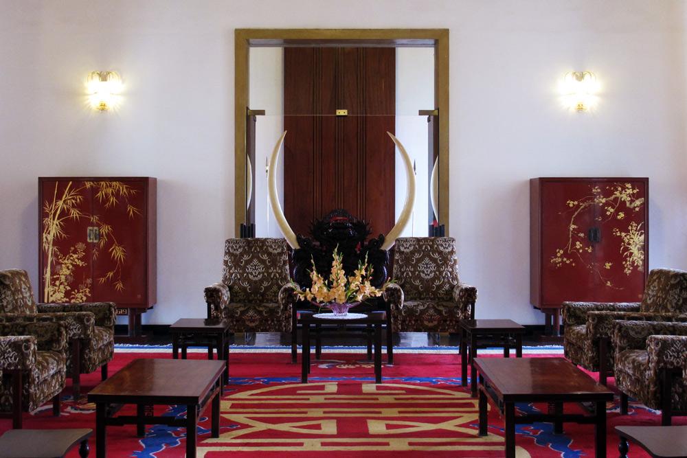 SaigonCityTour_housetolaos_004