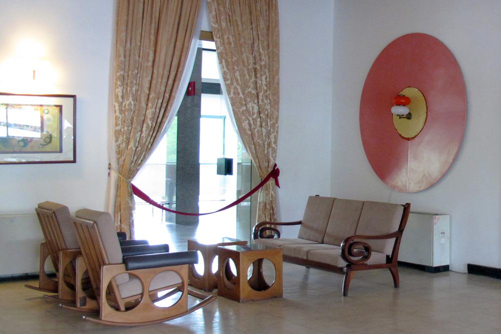 SaigonCityTour_housetolaos_006