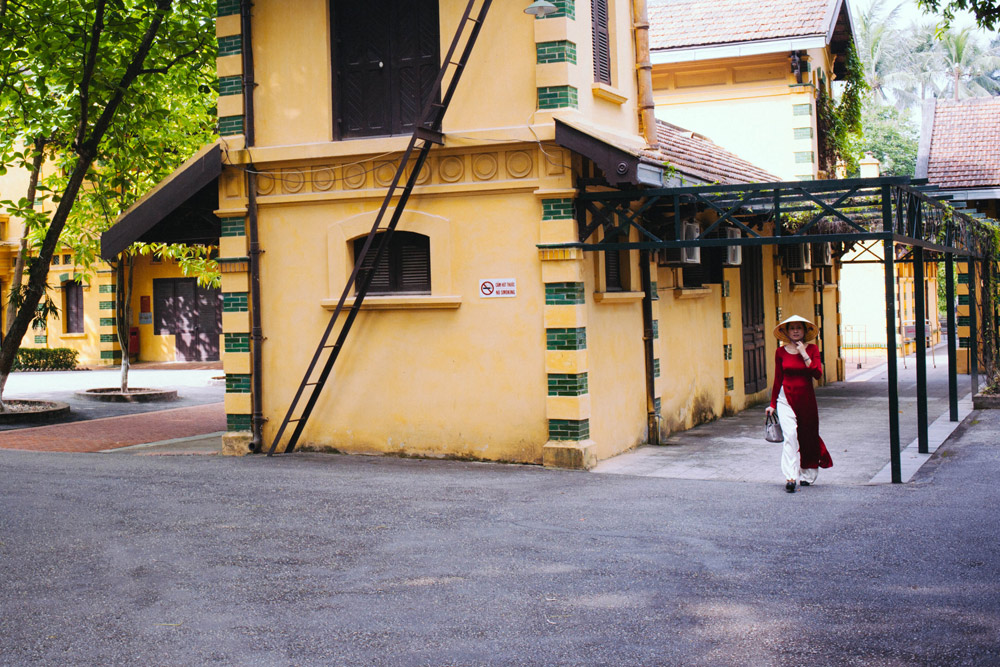 Hanoi_housetolaos_002