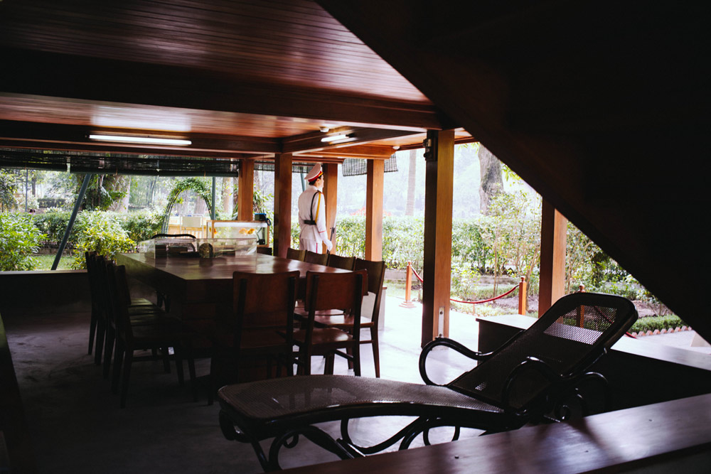 Hanoi_housetolaos_003