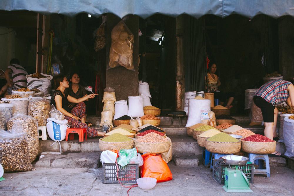 Hanoi_housetolaos_012