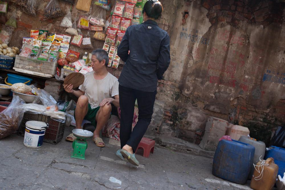 Hanoi_housetolaos_014