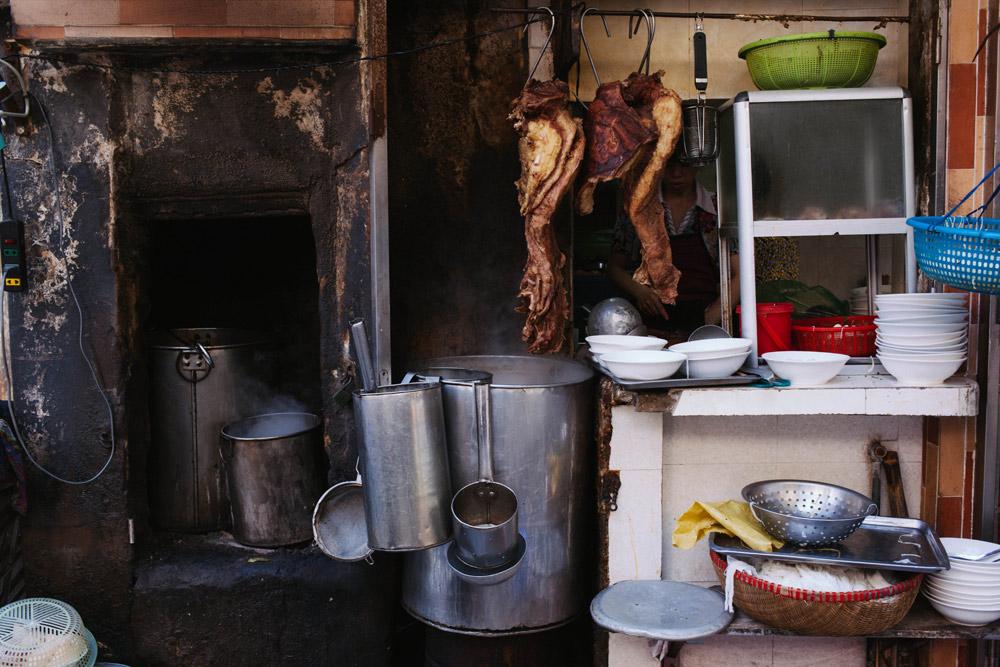 Hanoi_housetolaos_017