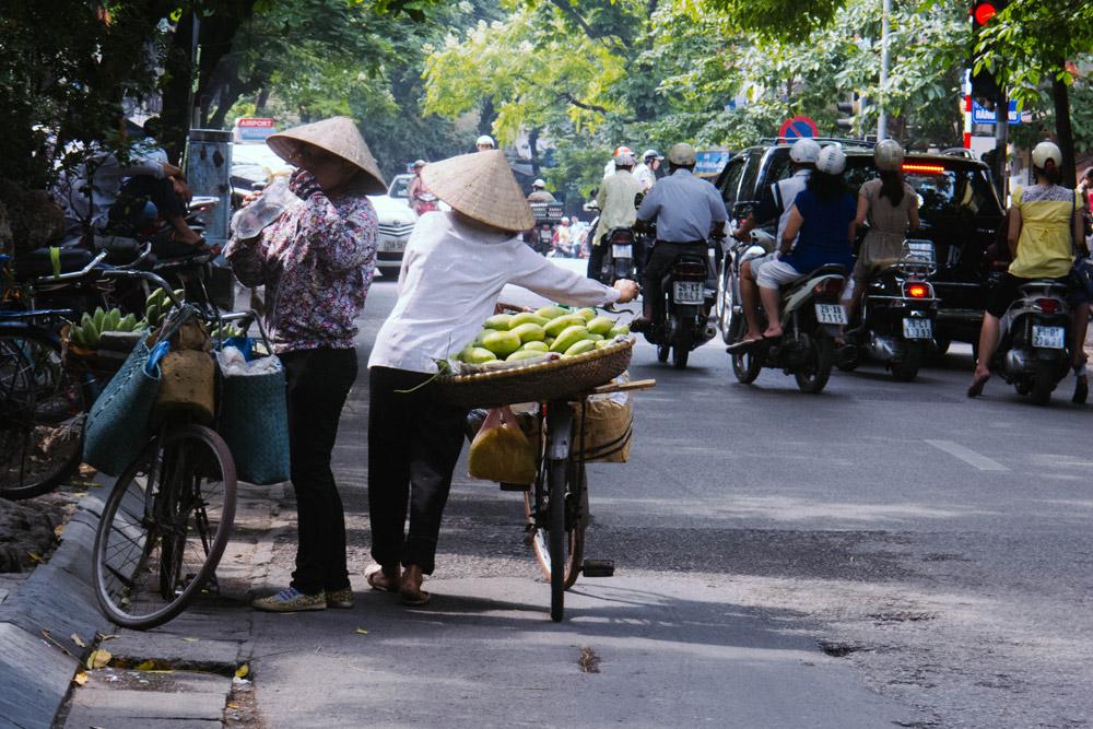 Hanoi_housetolaos_032