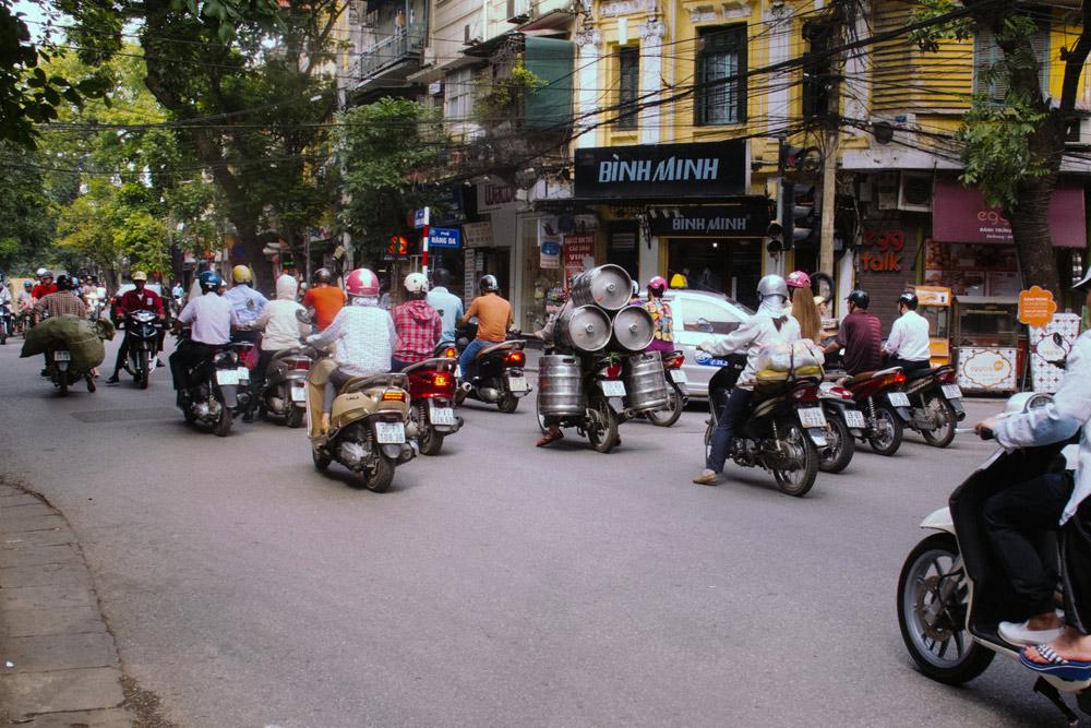 Hanoi_housetolaos_033