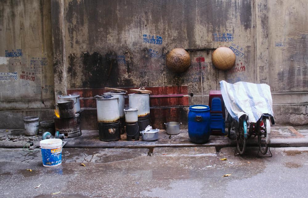 Hanoi_housetolaos_034