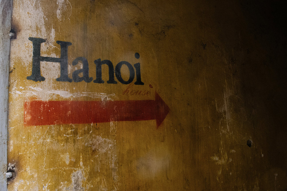 Hanoi_housetolaos_035