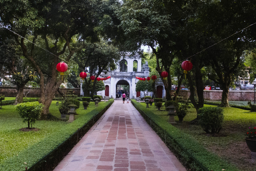 Hanoi_housetolaos_043