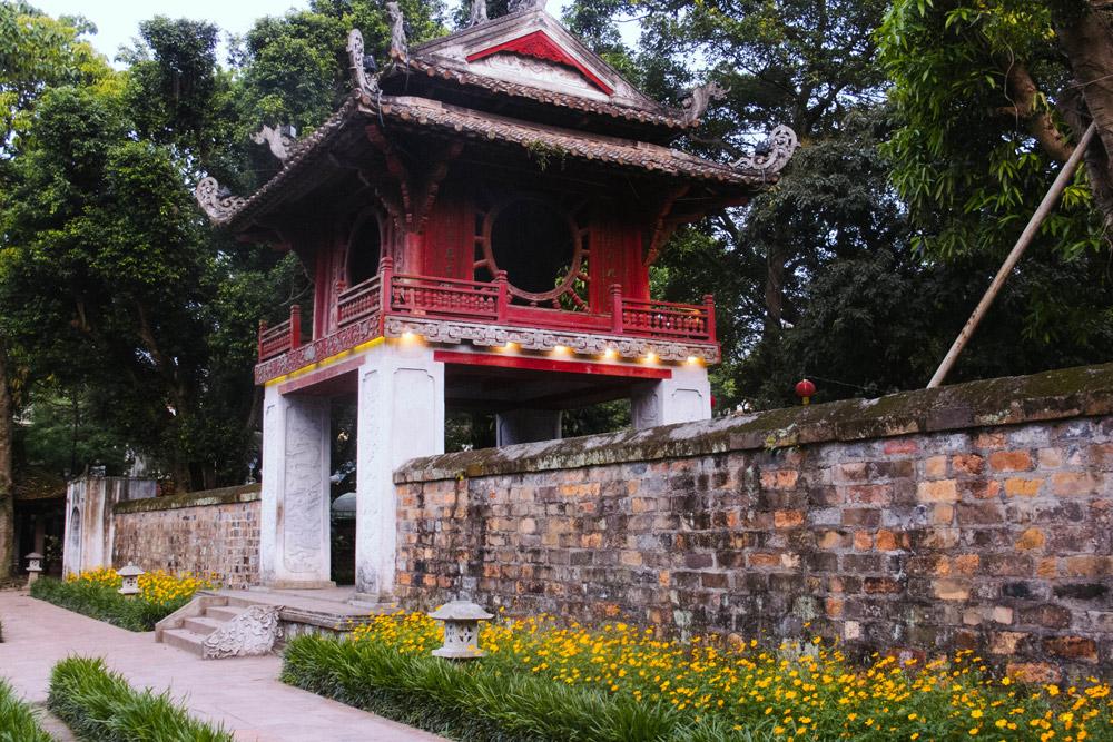 Hanoi_housetolaos_044