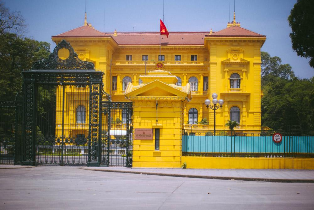 Hanoi_housetolaos_052