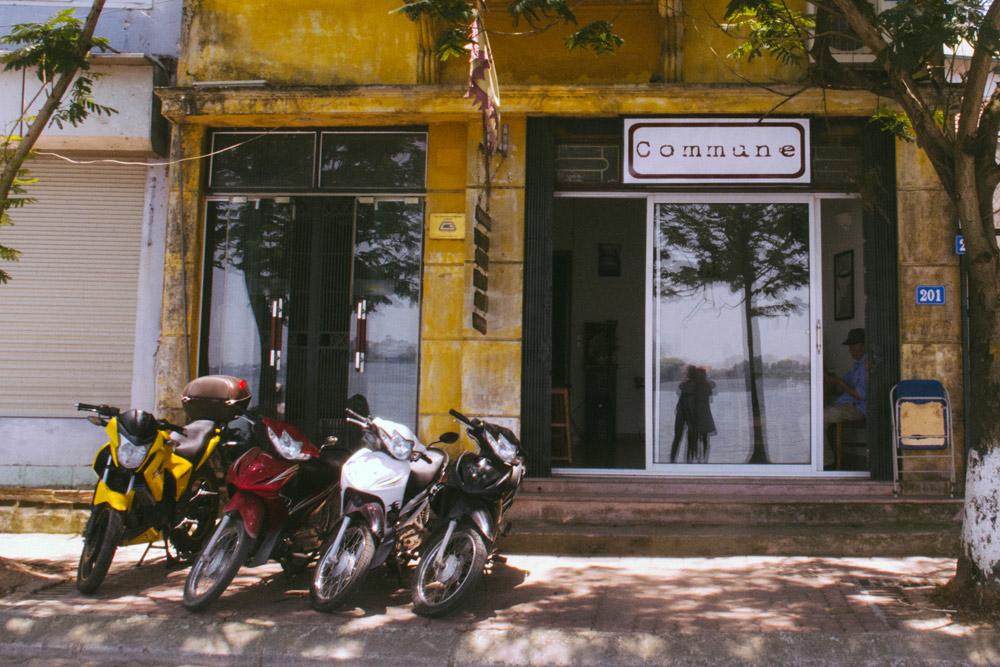 Hanoi_housetolaos_055