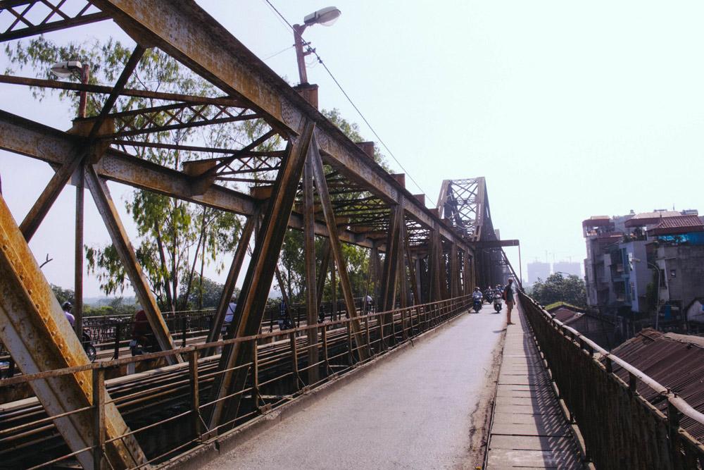 Hanoi_housetolaos_056