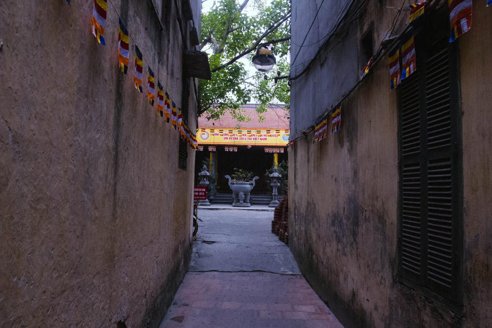 Hanoi_housetolaos_064