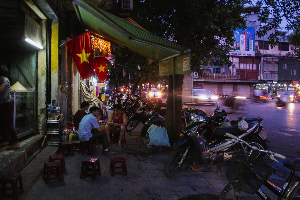 Hanoi_housetolaos_070