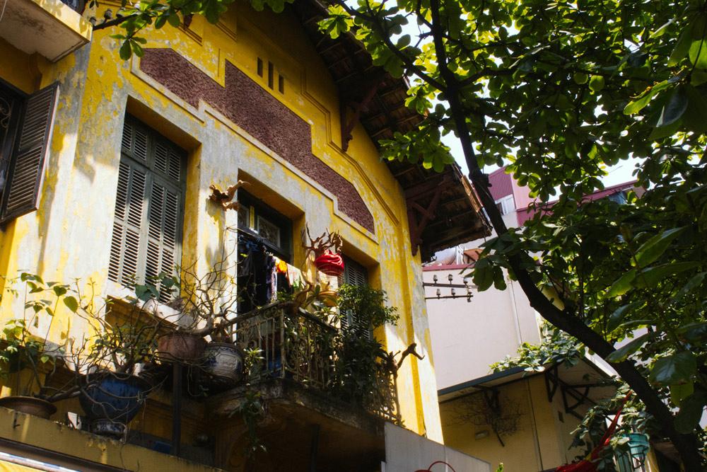 Hanoi_housetolaos_075