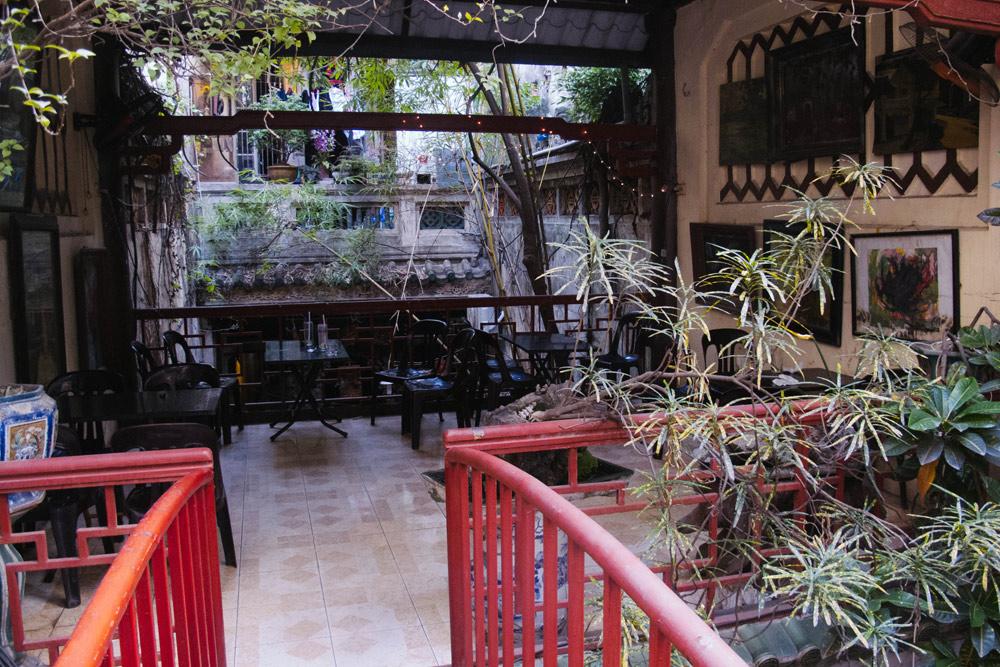 Hanoi_housetolaos_078