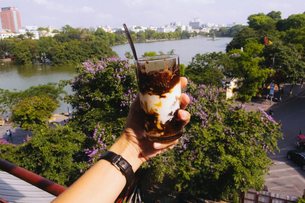 Hanoi_housetolaos_079