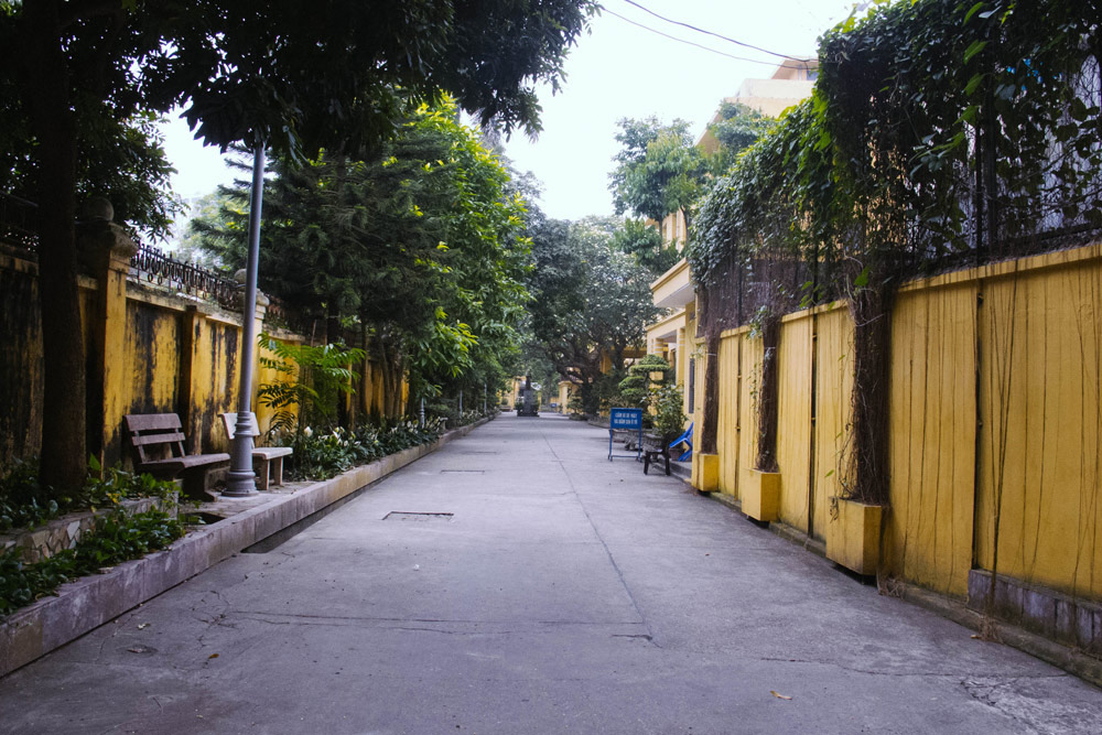 Hanoi_housetolas_01