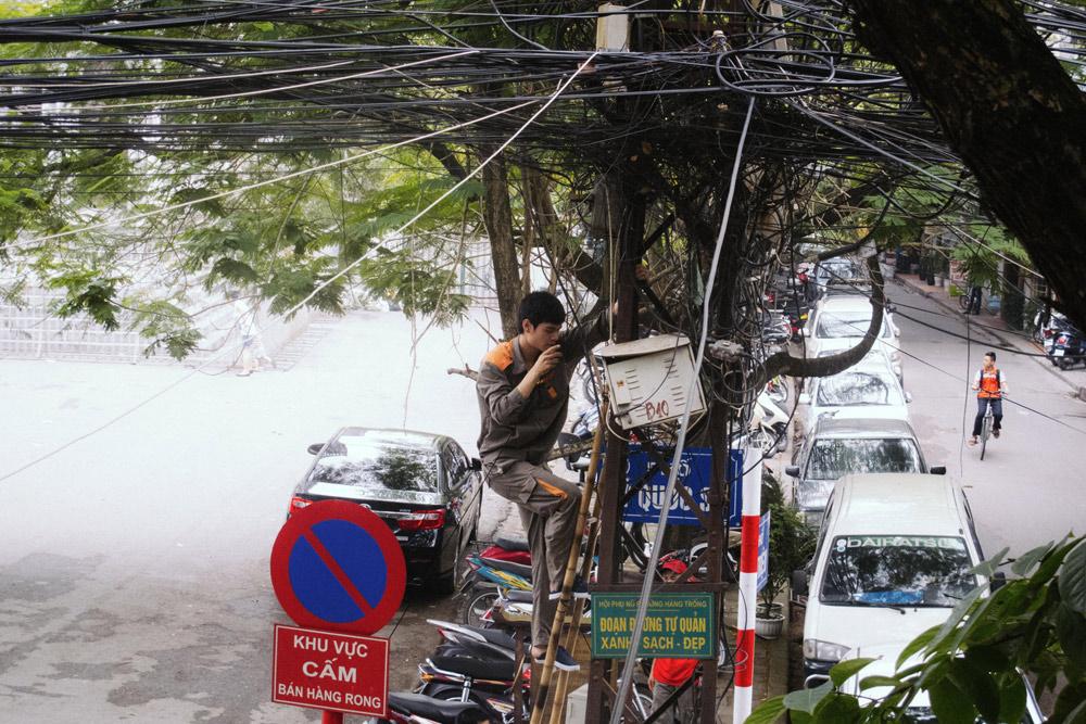 Hanoi_housetolas_02