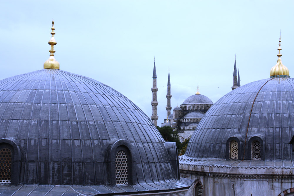 Istanbul-Fairy-Tale-Mosques