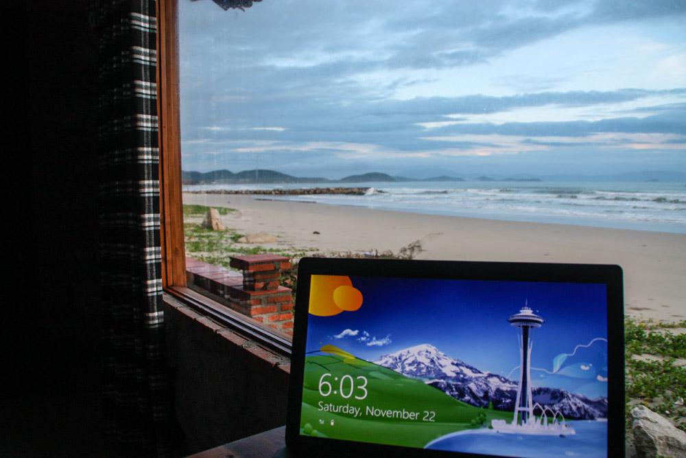 Nha-Trang---Wild-Beach-Resort---James-Pham-27