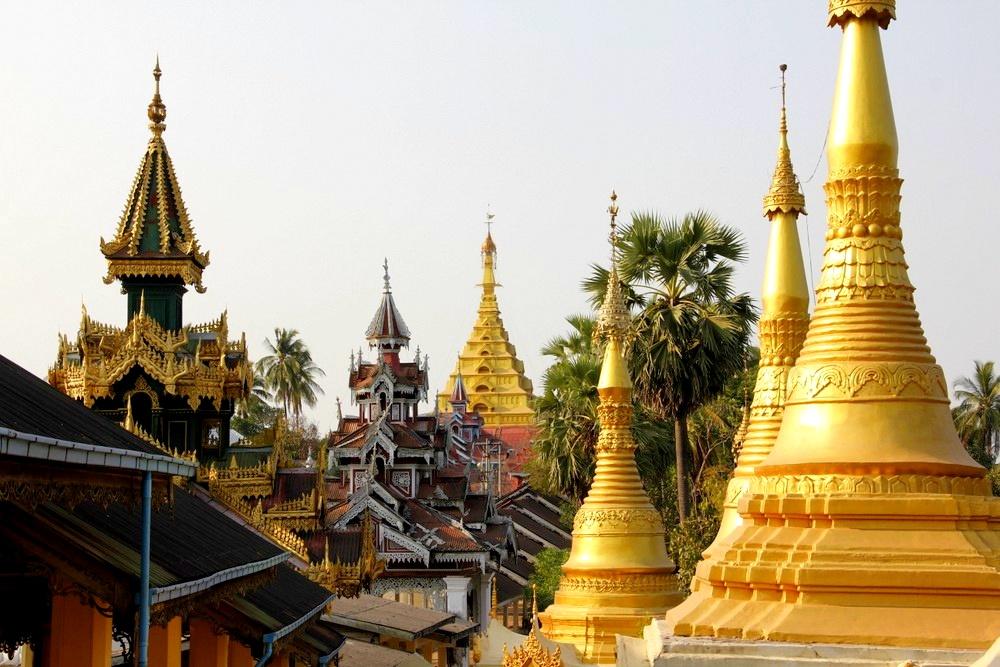 16-myanmar