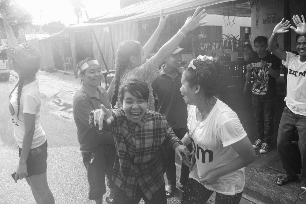 Celebrate Songkran in Laos_housetolaos_001