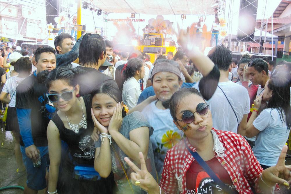 Celebrate Songkran in Laos_housetolaos_007