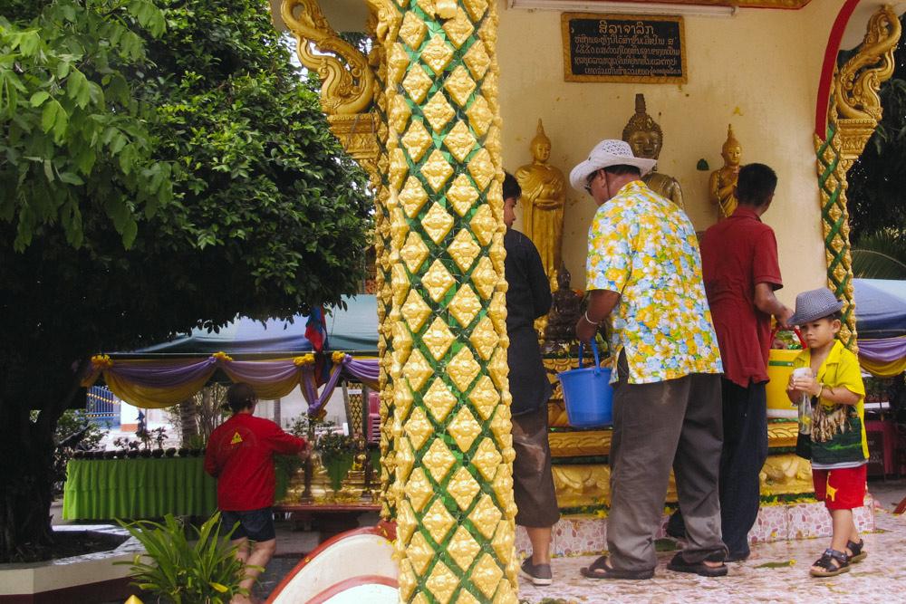 Celebrate Songkran in Laos_housetolaos_016