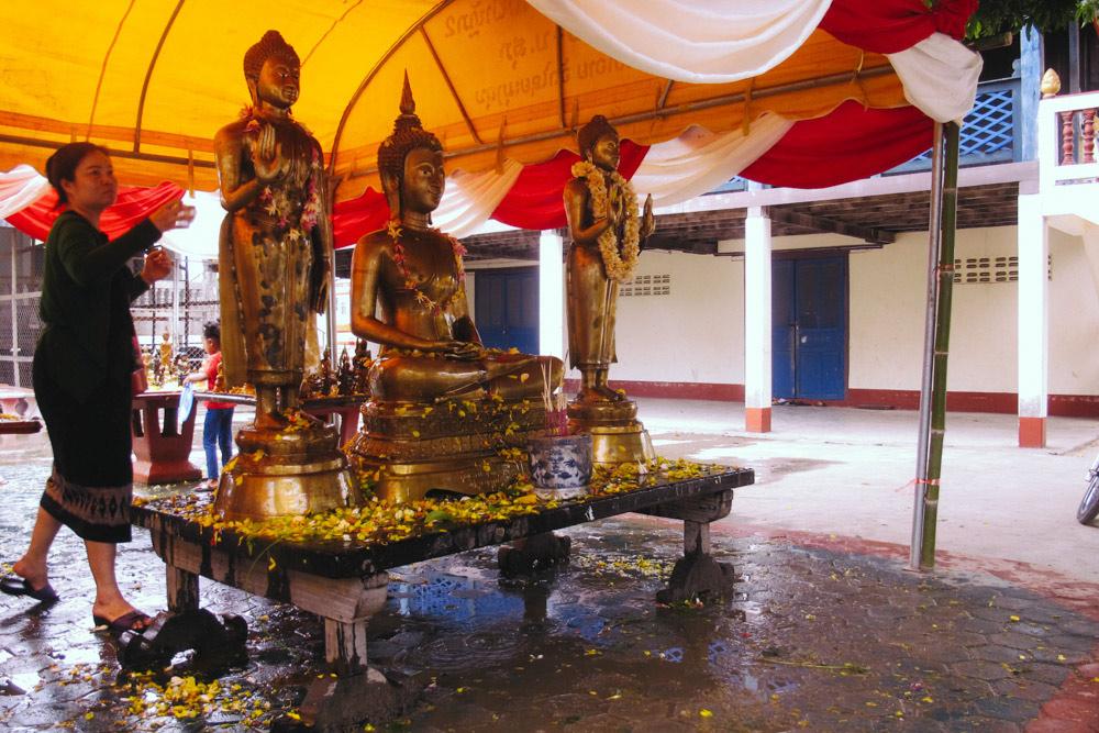 Celebrate Songkran in Laos_housetolaos_017