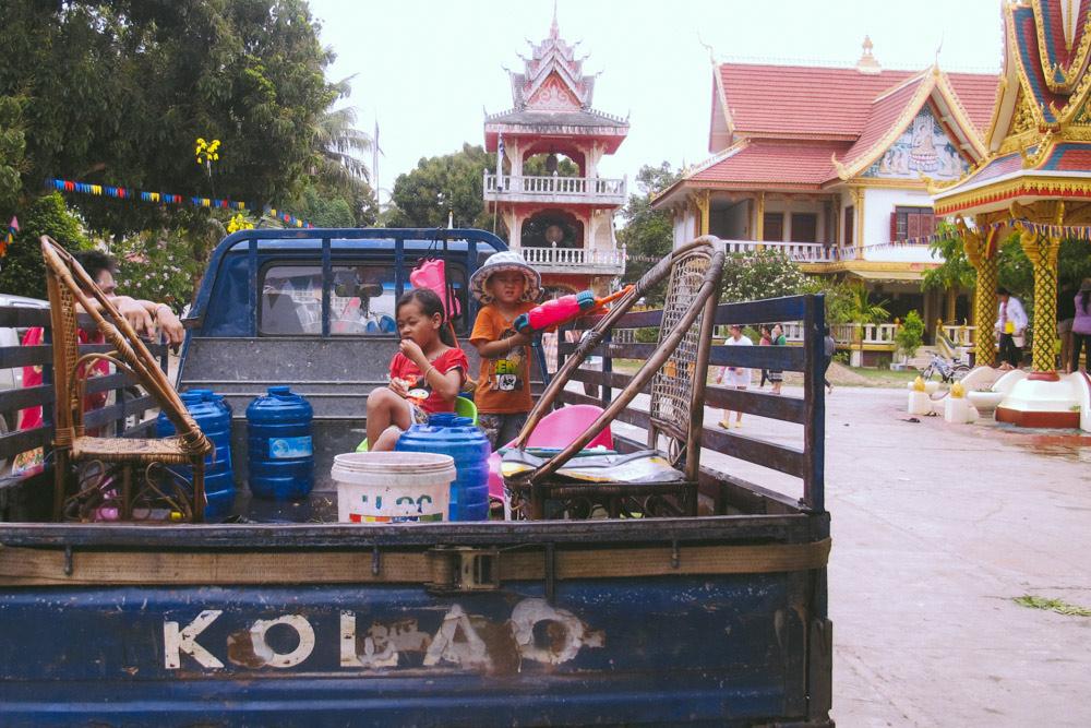 Celebrate Songkran in Laos_housetolaos_019