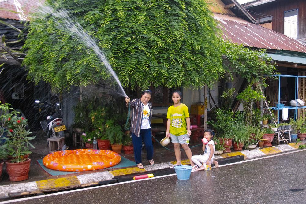 Celebrate Songkran in Laos_housetolaos_020