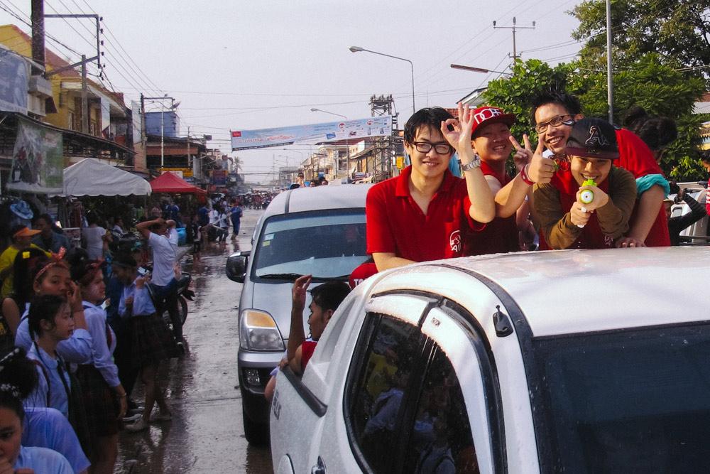 Celebrate Songkran in Laos_housetolaos_024
