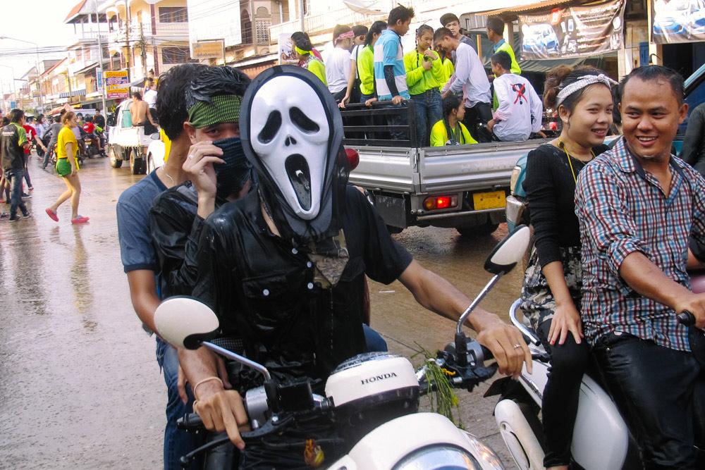 Celebrate Songkran in Laos_housetolaos_027