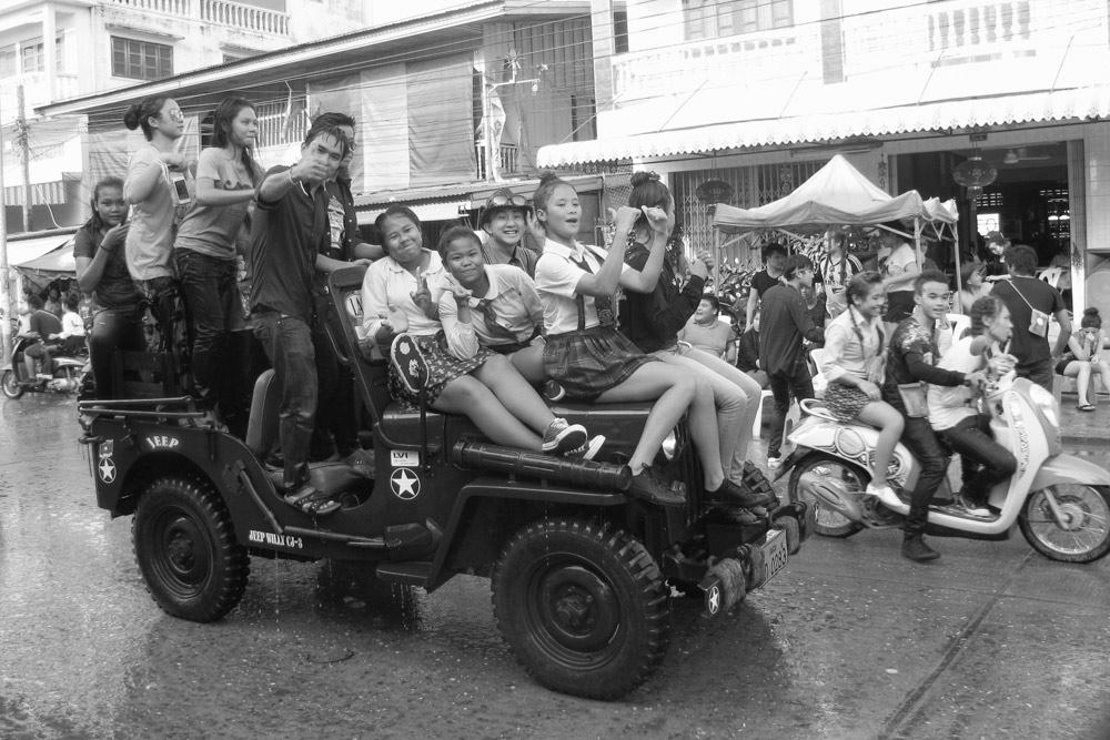 Celebrate Songkran in Laos_housetolaos_031