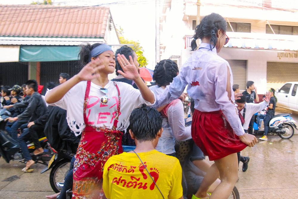 Celebrate Songkran in Laos_housetolaos_037