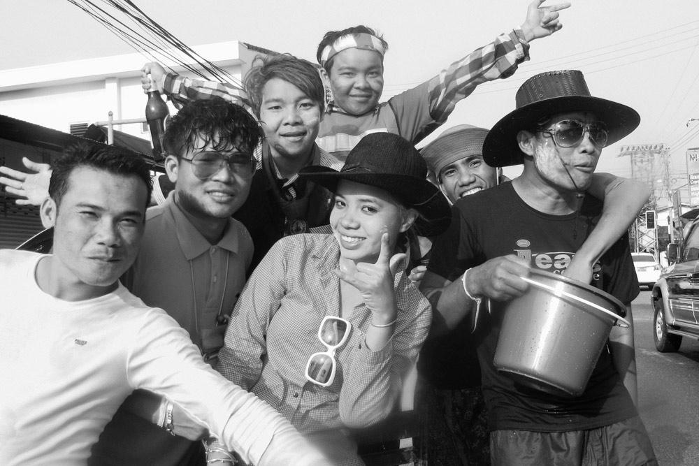 Celebrate Songkran in Laos_housetolaos_038
