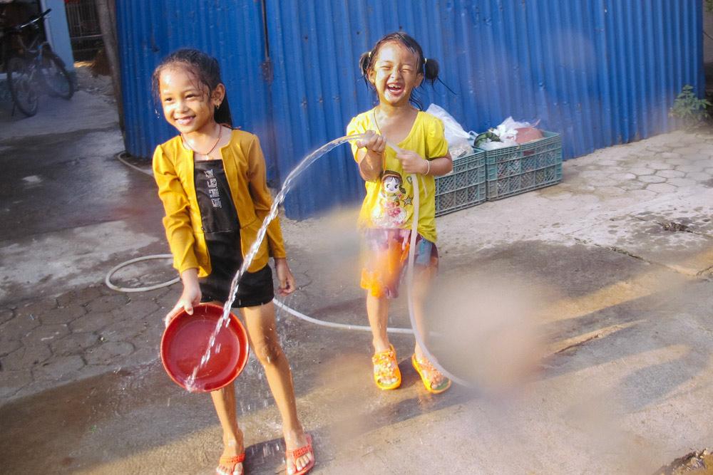 Celebrate Songkran in Laos_housetolaos_039