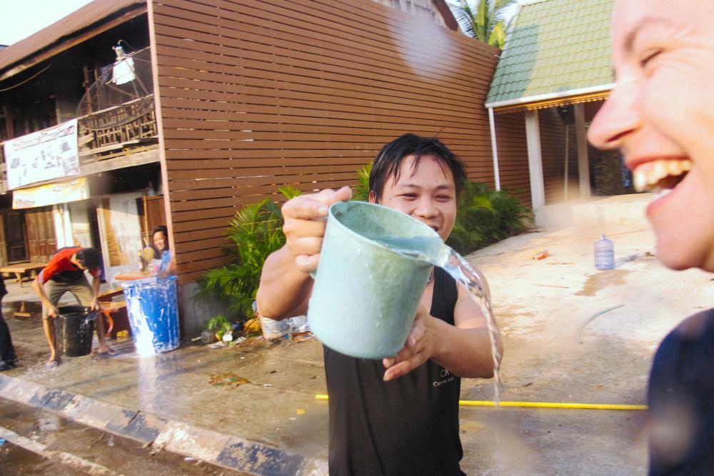 Celebrate Songkran in Laos_housetolaos_041