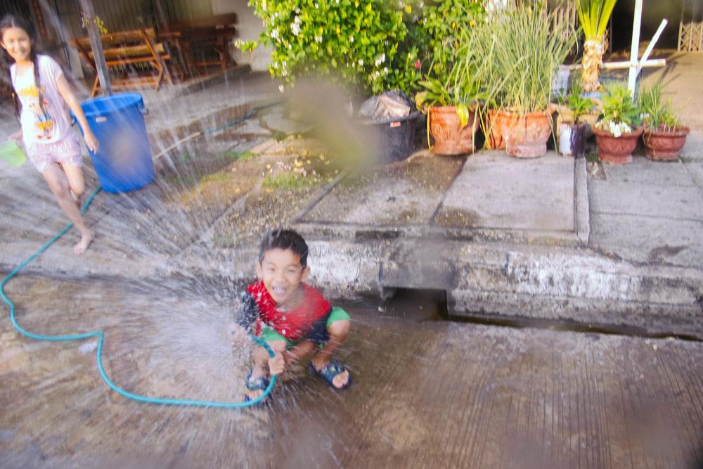 Celebrate Songkran in Laos_housetolaos_049