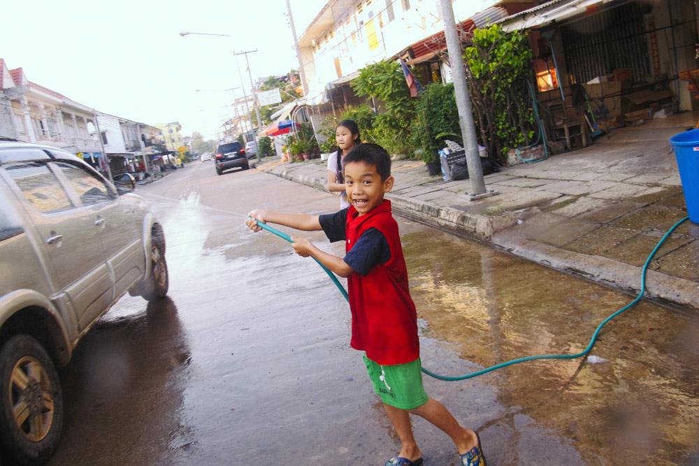 Celebrate Songkran in Laos_housetolaos_050